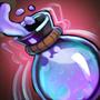Unstable Concoction, Dota 2 - Alchemist Build Guide