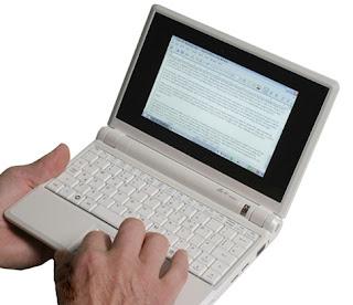 noot book computers