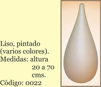 Artesania Paraguaya Precios De F Brica Productos