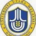 Jawatan Kosong di Universiti Utara Malaysia (UUM) - 1 October 2014