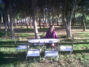 En Montealegre (Corral de Almaguer)