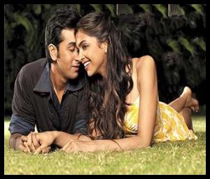 image12 Download Yeh Jawani Hai Deewani (2012) Trailer | Ranbir Kapoor | Deepika Padukone