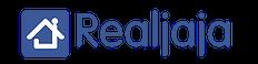 RealJaja Properties