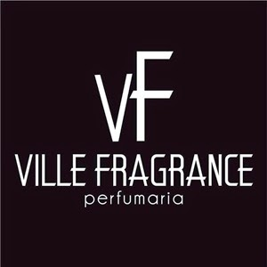 VILLE FRQANGRANCE