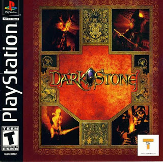 Free Download Games Darkstone PSX ISO Untuk Komputer Full Version Gratis Unduh Dijamin Work ZGASPC