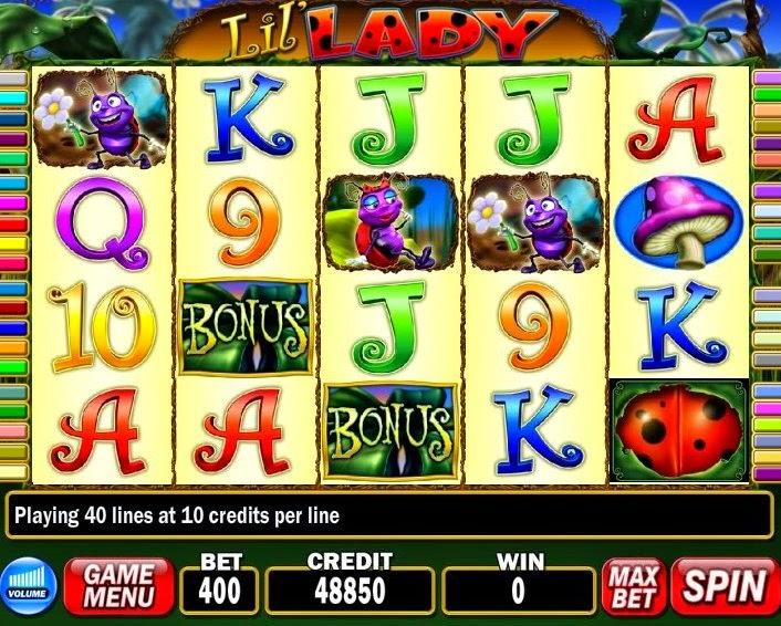slots online de online casino de