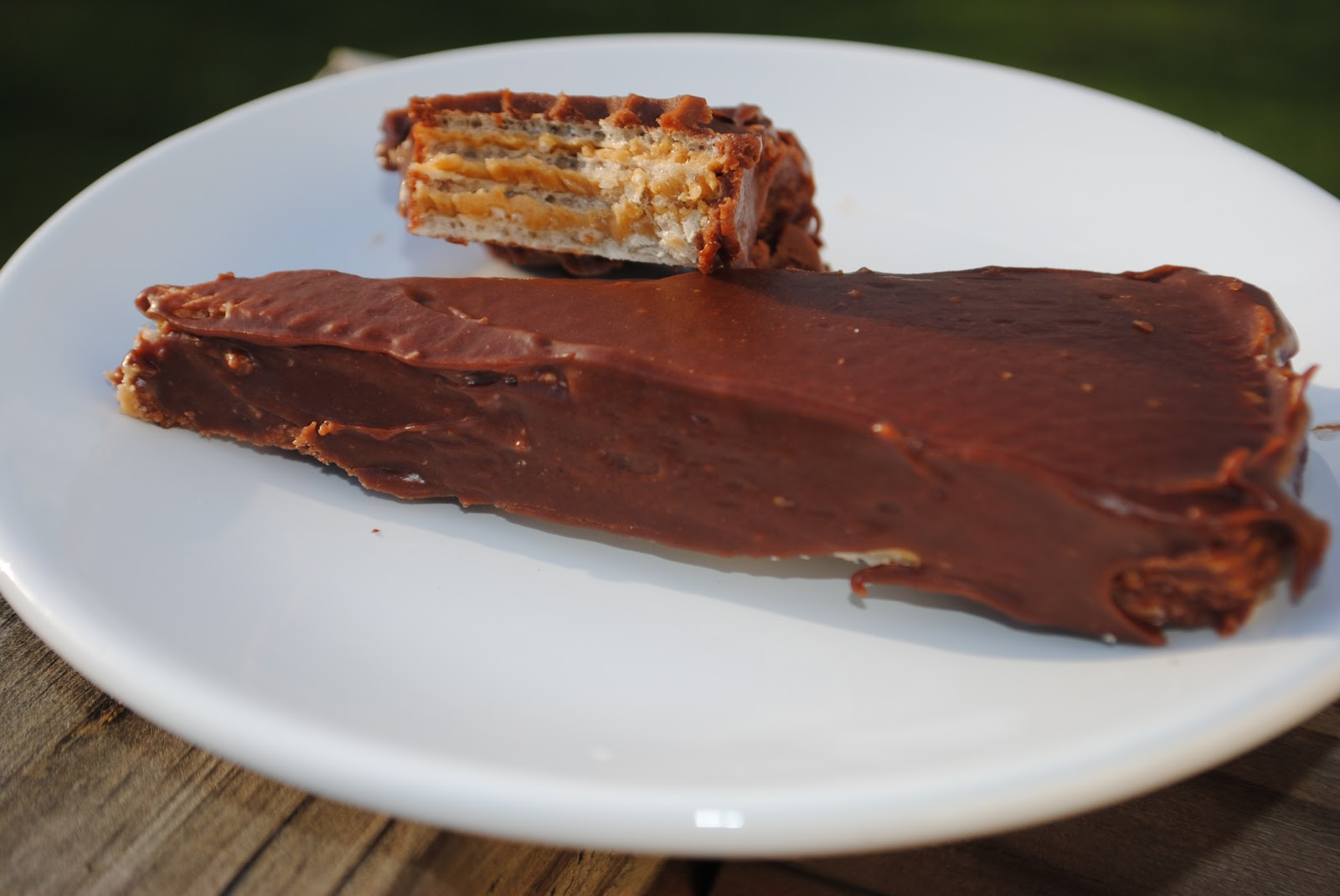 ... bars nutty bread homemade nutty bars recept yummly nutty bars one
