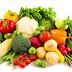 Το ήξερες; Αυτά είναι τα λαχανικά που σε προστατεύουν από τον καρκίνο του νεφρού...