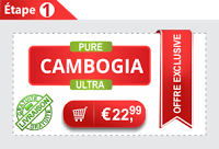 Pure Cambogia Ultra Avis Suisse