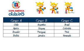 القنوات المجانية المفتوحة وقنوات الشيرنج التي تبث كوبا امريكا 2015 copa america cup
