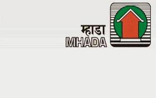 MHADA Lottery 2014