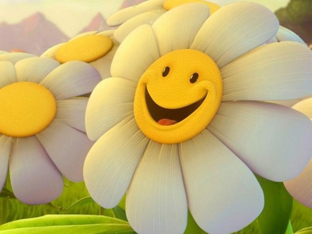 http://2.bp.blogspot.com/-XxxVxidwNWU/TkcIcusAo4I/AAAAAAAABCk/eqYUdsBxhf4/s1600/HAPPY_SUNFLOWER_Wallpaper_lgzc.jpg