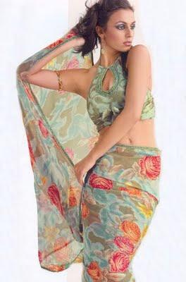 http://2.bp.blogspot.com/-Xxxr1Xc-GlA/TfMt0_Piw0I/AAAAAAAAA6A/ueL_5zLgE8Y/s400/latest+sarees.jpeg