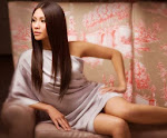 Follow Anggun on Twitter @Anggun_Cipta