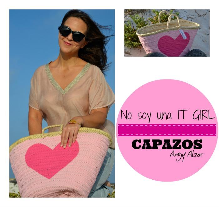 I_♥_complements_capazo_personalizado_cesta_ObeBlog_04
