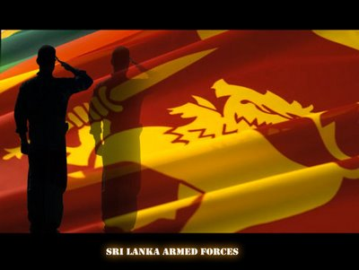 Our Soldiers.. Our Pride..