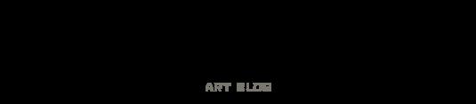 Ben Lambert's Art Blog