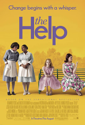 http://www.411drivein.com/wp-content/uploads/2009/08/the-help-movie-poster.jpg