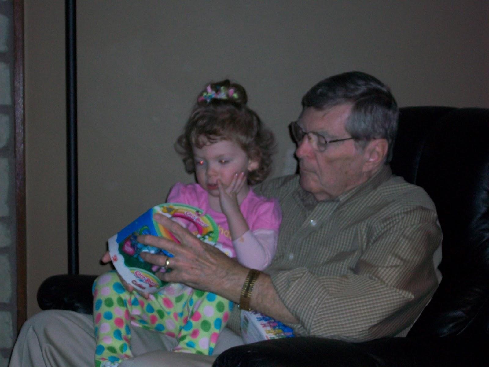 The Princess and The Pump: A Type 1 Diabetes Blog: April 2011