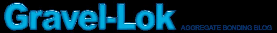 Gravel-Lok - Bonded Aggregate - Blog