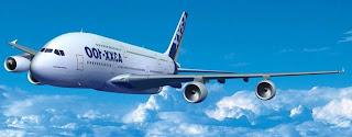 Air Travel Vacations