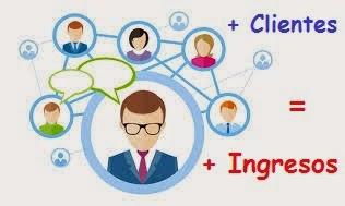 http://areasegura.net/blogger-blog-blogspot/