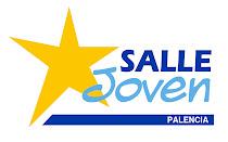 Salle Joven Palencia