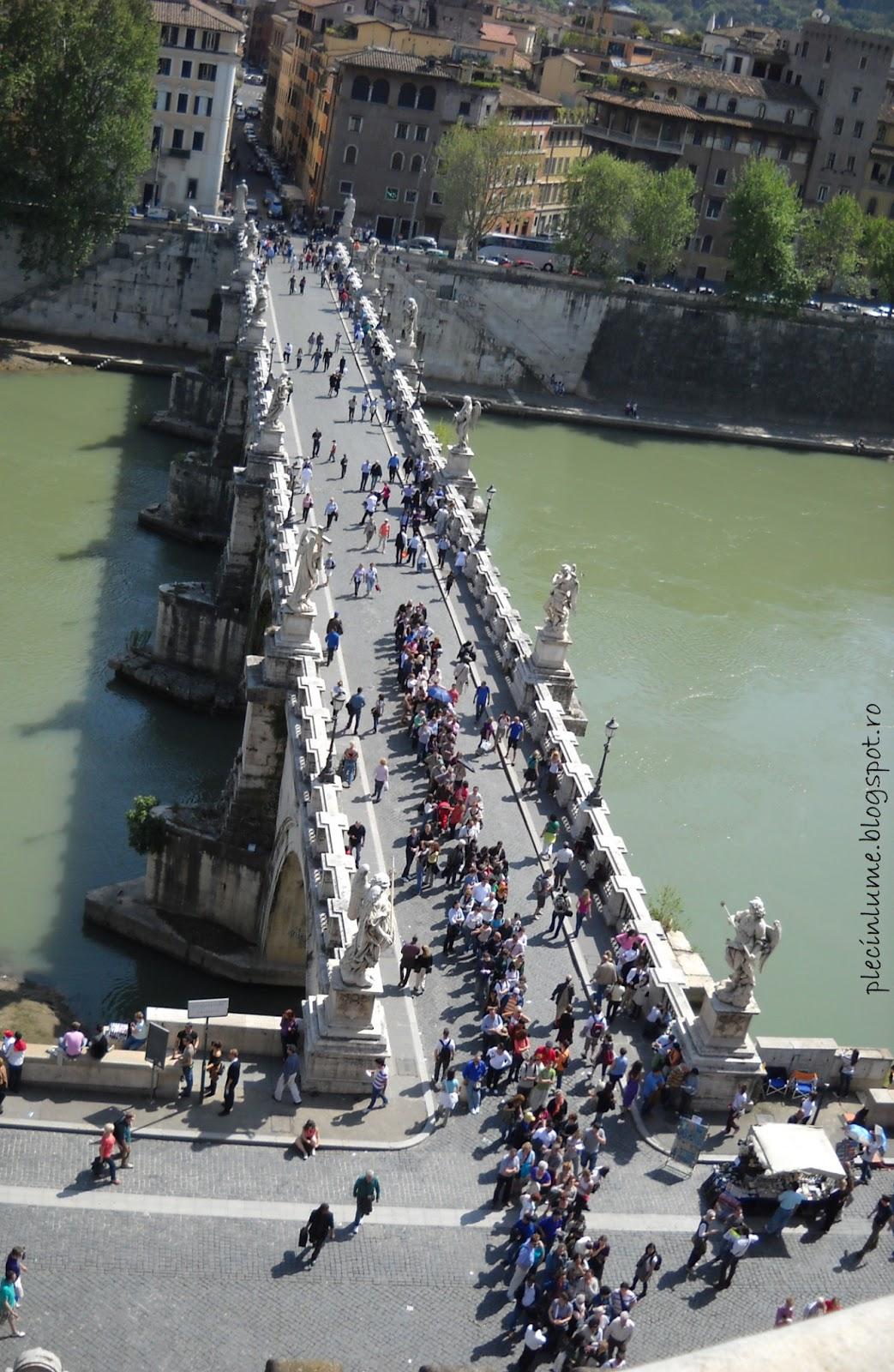 Podul Sant'Angelo