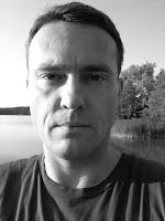 Dawid Weiss