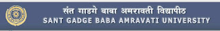 B.Sc. Part II (Old) SGBAU Summer 2015 Result