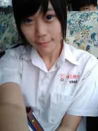 school look♥
