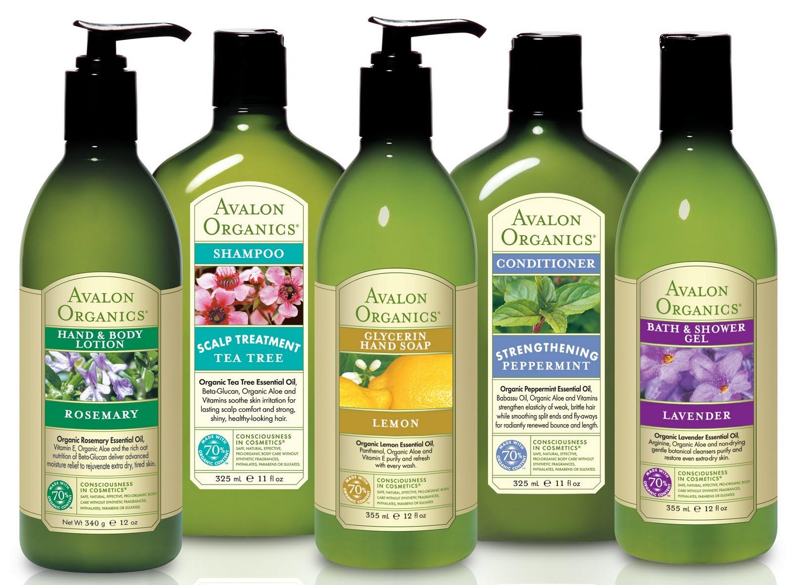 natural shampoo lemon juice