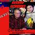 Evento Superheroico: Marv Wolfman en Argentina