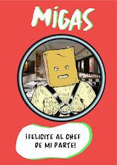 MIGAS#03