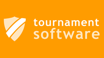 TOURNAMENTSOFTWARE