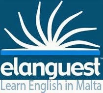 Elanguest English School