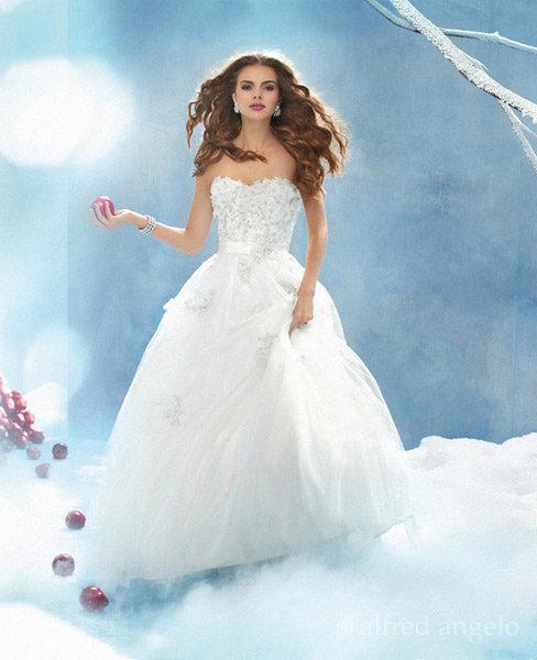 The Fashionable Chemist: Wedding Dress Shopping