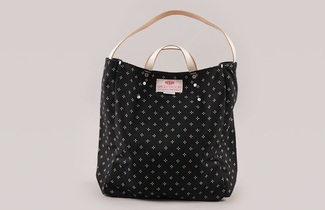 Bag N Bag5