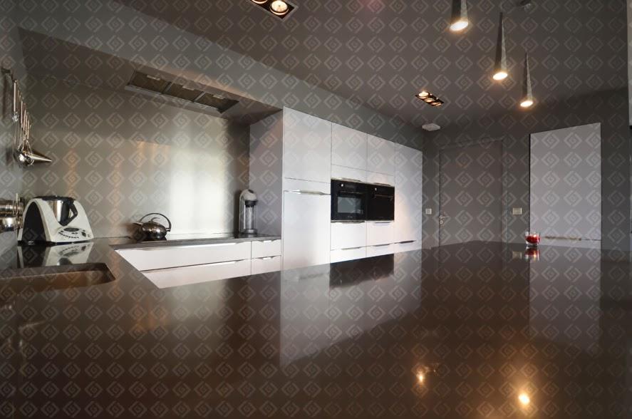 rive gauche r novation. Black Bedroom Furniture Sets. Home Design Ideas