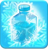 freeze-spell-guide-clash-of-clans-and-detail-freeze-spell
