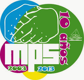 Web MPS España