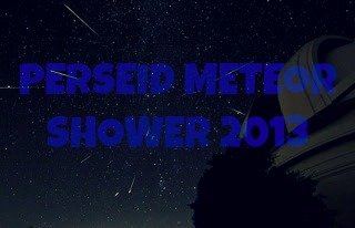 perseid meteor shower 2013 to peak on august 12 13 says pagasa. Black Bedroom Furniture Sets. Home Design Ideas