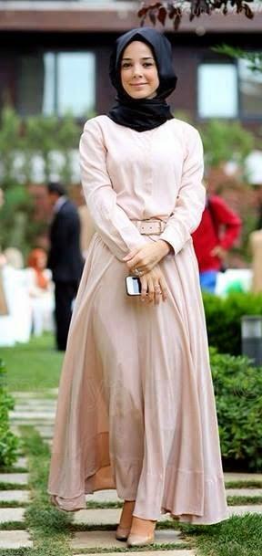 hijabe-tout-en-rose