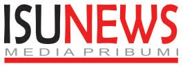 IsuNews