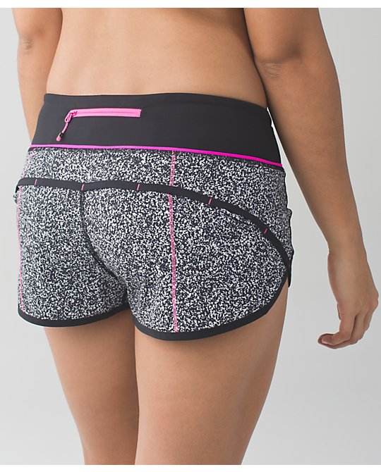 lululemon dramatic-static-speed-short