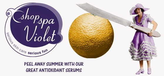 Vitamin C Serum Coupon
