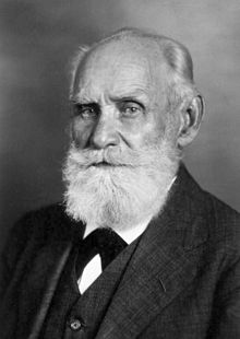 Ivan Petrovich Pavlov