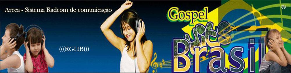 Rádio Gospel Hits Brasil