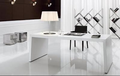 Furniture Cantik Untuk Ruang Kerja Anda 1