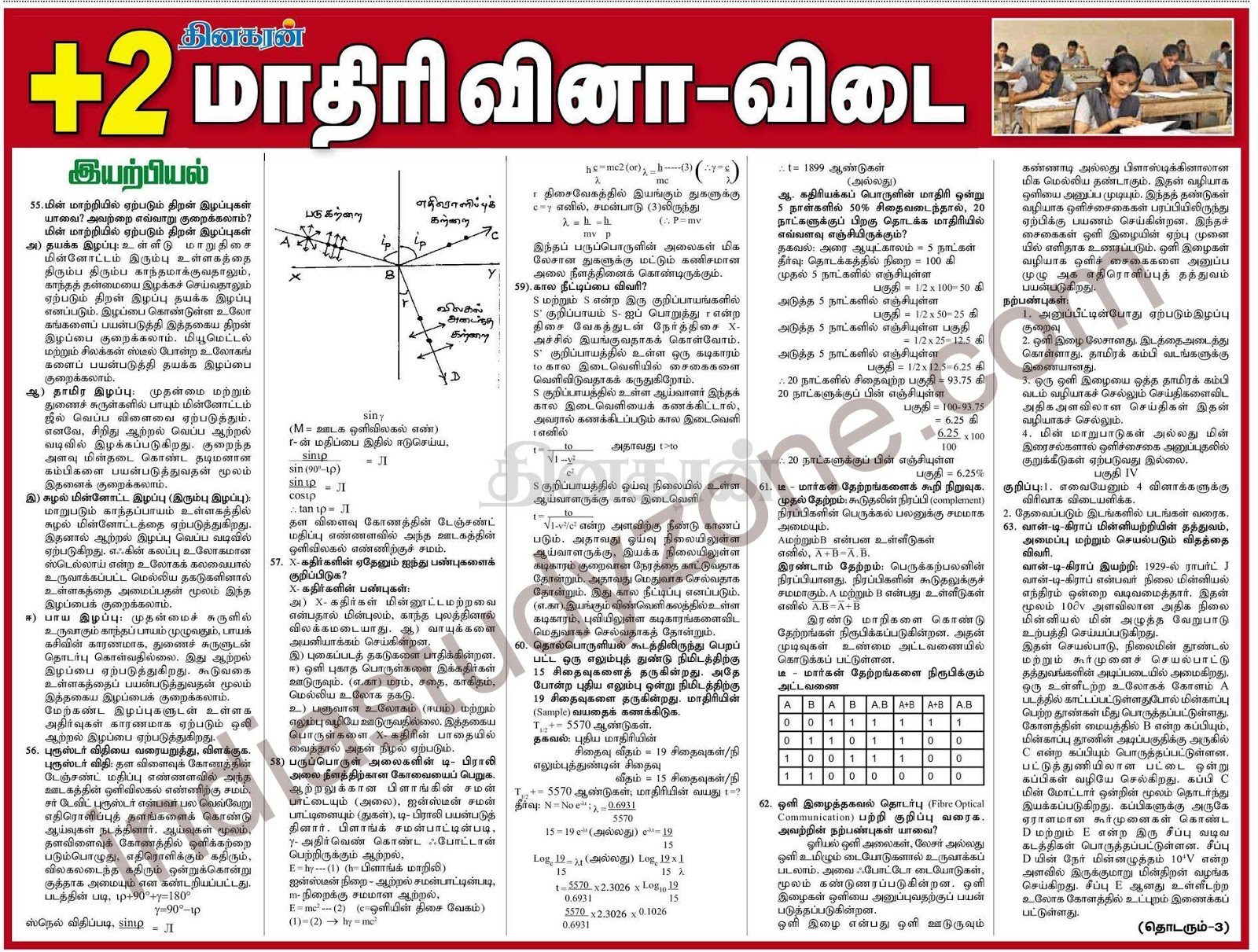 tamil essay related newspaper Get daily world news, expert opinion and research from sources around the world read essays on us foreign policy from world affairs journal and blogs by widely acclaimed commentators.